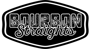 Bourbon Straights